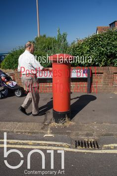 bn11-Satoshi Takemura-Postboxes-p0000000569