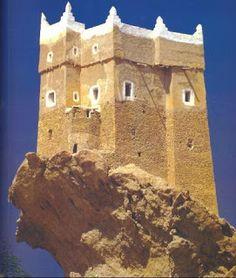 November 30 - Independence Day in Yemen