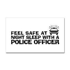 Super safe