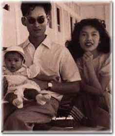thai princess sirindorn and her family - Yahoo Image Search results