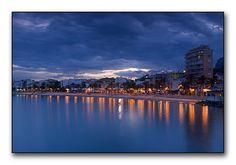 Xàbia -Port- min by Pepe Mengual, via Flickr