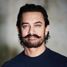 Thugs Of Hindostan will be a visual treat for fans - Aamir Khan, Katrina Kaif, Amitabh Bachchan, Fatima Sana Shaikh's Thugs Of Hindostan To Release In IMAX