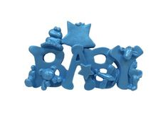 #CakeDecorating #Shop First Impressions #Silicone #Mould - #Baby #Boy #Print http://www.mycakedecoratingshop.co.uk/chocolate-making-shop/chocolate-moulds/baby-boy-print-first-impressions-mould