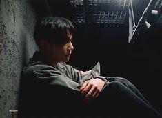 Jimin Jungkook, Taehyung, Busan, Imagenes Gift, Mixtape, Jung Hyun, Jung Kook, Galaxy Eyes, Bts Mv