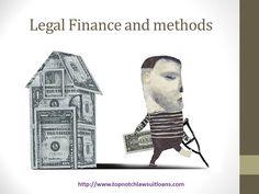 Friendly money loan co philadelphia image 7