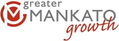 Amber Pietan Travel Agency is a proud member of Greater Mankato Growth  http://gmg.greatermankato.com/Travel-Agencies/Amber-Pietan-Travel-Agency%2c-LLC-5526