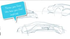 Car-design-the-design-sketchbook-chung-chou-tac-sketchbook-pro b d