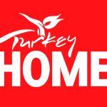 Turkey Home, Sosyal Medyada Zirvede.