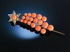 Die 239 Besten Bilder Auf Jewelry The Sun The Moon And Stars In