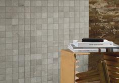 Vloeren Op Beton : 79 best tegelhuys ☼ betonlook vloeren tegels tiles images on