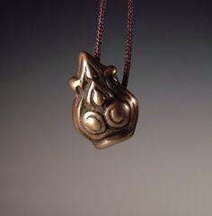 Thokcha, Tibetan Amulets, Tibetan & Himalayan Ritual Art: May 2010