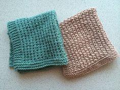 Bomullskluter, type B. :bomullskluter Knit Picks, Quilling, Beanie, Quilts, Sewing, Knitting, Crochet, Creative, Pattern