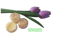 Items similar to Miracle Vegan Balm or Soothing Lip balm Healing Lip Balm Provitamin Balm on Etsy Face Cream For Wrinkles, Beauty Care Routine, Vegan Soap, Gifts For Your Mom, Lemon Essential Oils, Natural Deodorant, Lip Balm, Healing, Anti Wrinkle