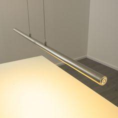 details zu mia design h nge leuchte 50mm led schwarz alu pendel lampe h ngelampe h nge. Black Bedroom Furniture Sets. Home Design Ideas