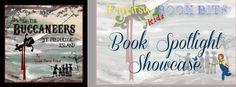 Children, Books, Young Children, Boys, Libros, Kids, Book, Book Illustrations, Child