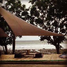 Beach days Bali Indonesia  Travel inspiration  Wanderlust  #surfseayouandme.com