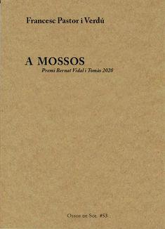 Cards Against Humanity, Colors, Pastor, Essayist, Libros, Majorca
