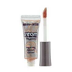 Urban Decay Cream Shadow | Beautylish (teinte : Sphynx)