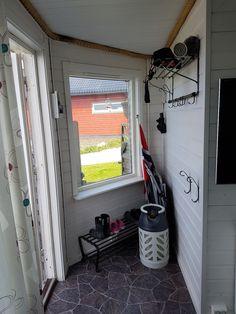 FINN – Sterckeman Star de lux 545 Kiosk, Ladder Decor, Camping, Home Decor, Campsite, Homemade Home Decor, Campers, Decoration Home, Rv Camping