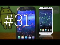 Top 9 BEST Android Apps and Games of 2013 (#31) - http://software.linke.rs/games/top-9-best-android-apps-and-games-of-2013-31/