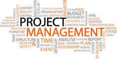 The general acceptance in project implementation is that the project manager is solely responsible for the overall progress, guidance, motivation, and control of resources. In this case, we can analyze the roles of a project manager. Earned Value Management, Editing Writing, Writing A Book, Project Charter, Corporate Id, Campaign Logo, Blurb Book, Business Analyst