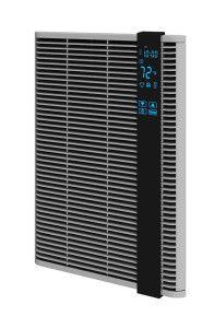 Fahrenheat Fsswh1502 Low Output Smart Series Forced Air Heater 120 Volt