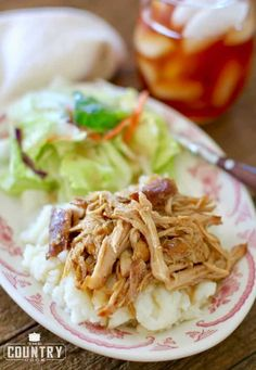 This Crock Pot Mississippi Pork Roast recipe is inspired by the original pot roast recipe. Slow Cooker Pork, Slow Cooker Recipes, Crockpot Recipes, Cooking Recipes, Delicious Recipes, Mississippi, Mozzarella Cheese Nutrition, Boneless Pork Roast, Pork Chop Casserole