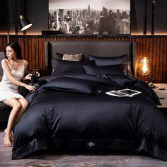 Cotton Bedding Sets, Queen Bedding Sets, Luxury Bedding Sets, Comforter Sets, Cotton Sheets, Cotton Fabric, Duvet Bedding, Bedding Shop, Apps