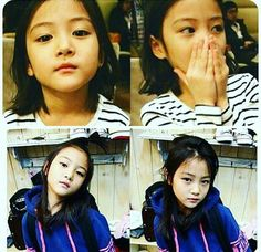 Bomin Good Day, Archive, Kpop, Girls, Clothes, Cute Things, Buen Dia, Toddler Girls, Outfits