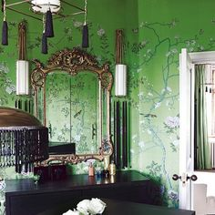 TOUCH this image: Design, create and realise the ultimate in hand-painted i... by Agatha