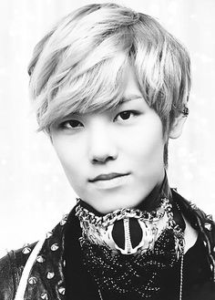 B.A.P: Zelo Perfection...