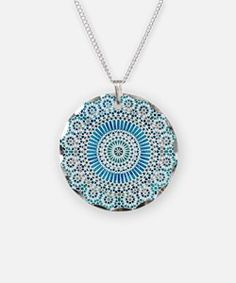 http://i3.cpcache.com/product/643431694/blue_throat_fifth_chakra_mosaic_circle_necklace.jpg?width=300&height=300&Filters=%5B%7B%22name%22%3A%22crop%22%2C%22value%22%3A%7B%22x%22%3A25.0%2C%22y%22%3A0.0%2C%22w%22%3A250%2C%22h%22%3A300.0%7D%2C%22sequence%22%3A1%7D%2C%7B%22name%22%3A%22background%22%2C%22value%22%3A%22F2F2F2%22%2C%22sequence%22%3A2%7D%5D