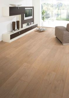 Verox Floor Elegant Serisinden...%100 Made in Germany