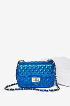 cf6d4a2d62 Quilt While You re Ahead Crossbody Bag
