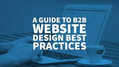 Check out our Guide to Website Design Best Practices to help your Company Web Sites succeed -- Hire a top Belfast Branding Agency today! Web Design Websites, Online Web Design, Web Design Quotes, Web Design Tips, Web Design Tutorials, Web Design Trends, Web Design Inspiration, Web Design Studio, Portfolio Web Design