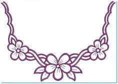 Embroidary Designs......-free-neckline-embroidery-design-09.jpg