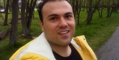 American Pastor Saeed Abedini has just been released from imprisonment in Iran. For more than three years, Pastor Saeed – a U.S. citizen – has endured...