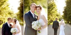 irongate-equestrian-ohio-wedding-photographer-red-gallery-photography 24