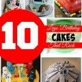 10-lego-birthday-cakes-that-rock
