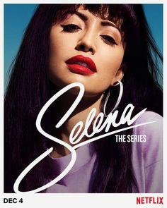 Selena Quintanilla Perez, Netflix, Christian Serrato, Spanish Fly, Sabrina Spellman, In This Moment, Actors, Celebrities, Movie Posters