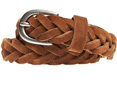 Brown Belt A13232 | Suitsupply Online Store