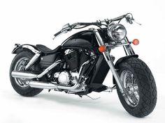 New Bike Harley Davidson | new bike harley davidson, new bike harley davidson price, new motorcycles harley-davidson
