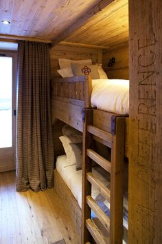 meribel-chalet-lodge-shl-14
