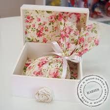 Resultado de imagem para embalagens para sabonetes decorados