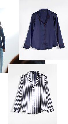 Side stripe sweatpants ADIDAS Originals Vitkac US