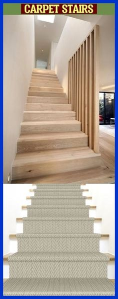 carpet stairs - #carpetstairs teppich treppe #carpetstairsWithSpindles #carpetstairsTrim carpet stairs - Curved carpet stairs, carpet stairs Plain, Woven carpet stairs