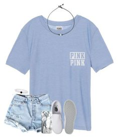 Very Cute Summer Outfit. This Would Look Good Paired With Any Shoes. 2019 Very Cute Summer Outfit. This Would Look Good Paired With Any Shoes. The post Very Cute Summer Outfit. This Would Look Good Paired With Any Shoes. 2019 appeared first on Outfit Diy. Teenage Outfits, Lazy Outfits, Teen Fashion Outfits, Womens Fashion, Fashion Ideas, White Girl Outfits, Everyday Outfits, Fashion Trends, White Vans Outfit