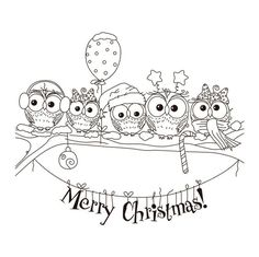 weihnachtsbilder weihnachten Good Pics kids Coloring Books Popular Here is the supreme help guide dyes for adults! Receive recommended grown-up coloring resources simi Christmas Gnome, Christmas Colors, Christmas Art, Vector Christmas, Christmas Doodles, White Christmas, Christmas Coloring Pages, Coloring Book Pages, Coloring Sheets