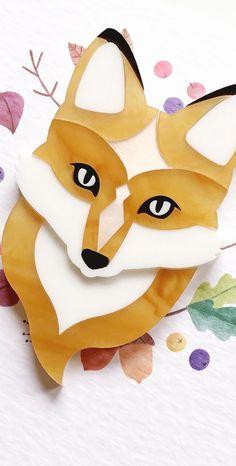 Deer Arrow is all handmade by two sisters on the Sunshine Coast, Australia.
