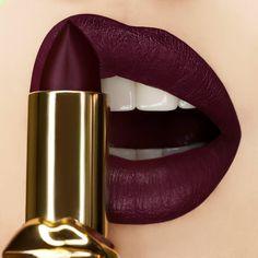 Stunning Lipstick Shades You Should Try - beautiful lip makeup ,lipstick color ,lip art Lipstick Art, Lipstick Shades, Lip Art, Lipstick Colors, Lip Colors, Liquid Lipstick, Makeup Art, Lip Makeup, Insta Makeup